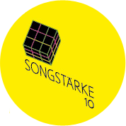 Songstärke 10 -Homepage
